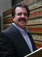Michael Yates is a licensed chiropractor who works on chiropractic board accusation matters