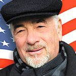 horowitz representing talk show host michael savage of the savage nation